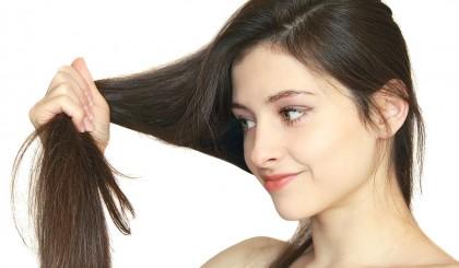 protiv-opagjanje-na-kosa-i-lupenje-na-skalp